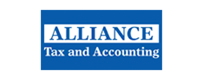 Alliance Tax and Accounting